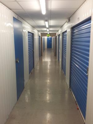 dublin-storage-units