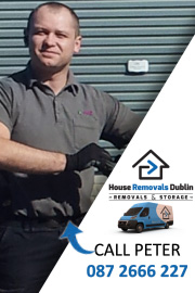Office-Removals-Dublin-Call-Peter