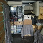 Apartment-removal-dublin-02