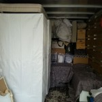 Apartment-removal-dublin-03