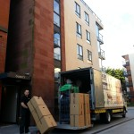 student removals