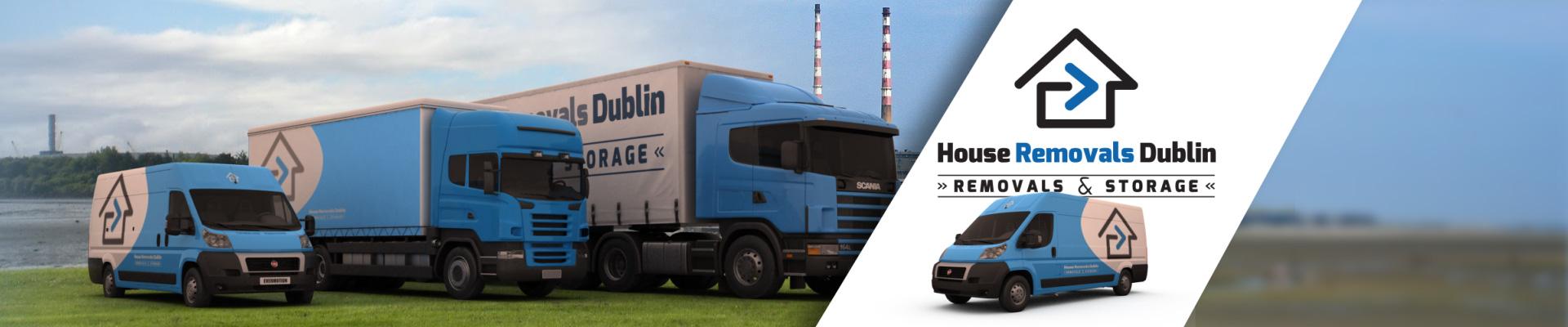 dublin-house-removal-company