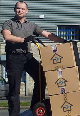 about-house-removals-dublin