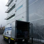Office-removal-Dublin-04