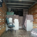 Office-removal-Dublin-06
