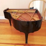 baby-grand-piano-removal-02