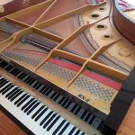 baby-grand-piano-removal-03
