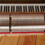 baby-grand-piano-removal-04