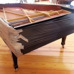 baby-grand-piano-removal-05