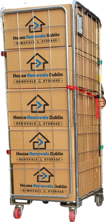 removals-and-storage-04