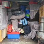 removals-and-storage-06