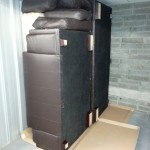 removals-and-storage-07