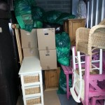 removals-and-storage-08
