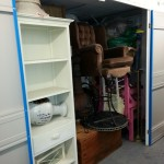 removals-and-storage-09