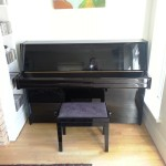 North-dublin-piano-move-03