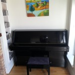North-dublin-piano-move-04