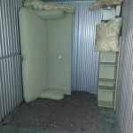 Space Self Storage Removal 3