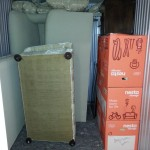 Space Self Storage Removal 4