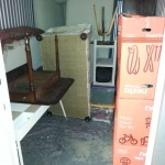 Space Self Storage Removal 5