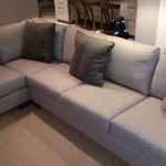sofa removal dublin